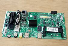 "MAIN AV BOARD FOR TOSHIBA 32"" LED TV 32D3653DB / 17MB110 / 23367589"