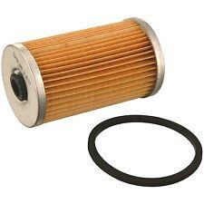 Fuel Filter-Cartridge Fram CG20 Package of 4