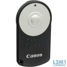 IR Wireless Remote Control Original RC-6 for Canon EOS 7D Mark II