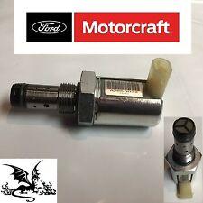 Genuine OEM FORD Motorcraft CM5126 6.0 SOLENOID VALVE 5C3Z-9C968-CA * No Bag *