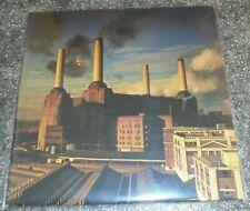Pink Floyd : Animals,EMI/Harvest,LP