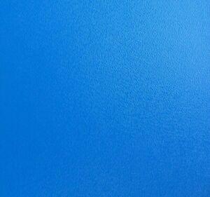Persenningstoff Farbe Königsblau Nautex Oceanic Breit  1. Wahl !!!  PO589
