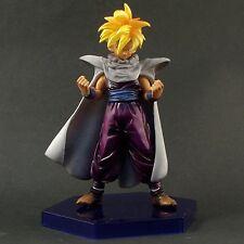 Nuevo leyenda de Saiyan de Dragon Ball Kai Súper Saiyan Figura de Gohan