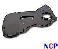 FORD TRANSIT MK7 06-11 2.2 TDCI TIMING CHAIN COVER 1738621