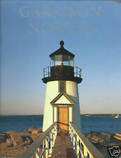 Managerial Accounting by Eric W. Noreen and Garrison (2002, Hardcover Book)