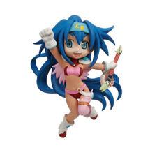 *B0128 IZ  Bandai Macross Sayonara no Tsubasa R-style 3 Figure Klan Klang