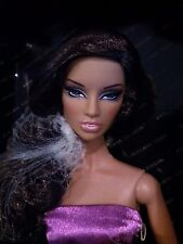 Integrity Toys 2015 Cinematic Convention Cocktail Exclusive Natalia 215 Mk Offer
