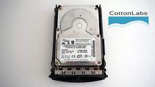 Disco duro intero scsi tx150 s1 A3C40049201 CSL-D