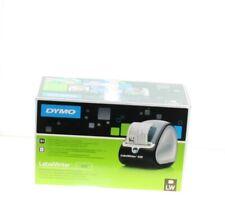 Dymo Label Writer 450 para PC y Mac Profesional Impresora De Etiquetas Etiqueta escritor 450