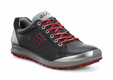 ECCO Golf Shoes for Men