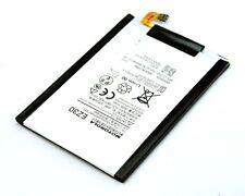 Genuine Original Motorola Nexus 6 XT1100 Battery EZ30