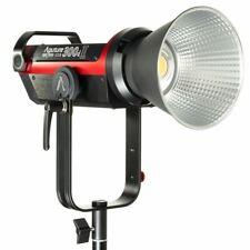 Aputure LS C 300d MK II Professionelle LED-Video-Blitzleuchte 5500K TLCI 97+ EU