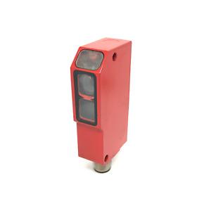 Leuze electronic IPRK 95/44 L.2 50022680 Lichtschranke polarisiert  Reflexlicht