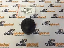 Land Rover Defender 90 110 130 Gear Stick Lever Knob (R380) - Bearmach - BTR9270