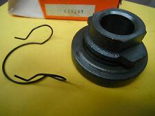 Clutch release bearing QH CCT269 HD2464 Lada 1200 1300 1500 1600 Niva Riva