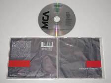 Steely Dan / A Decade of Steely Dan (MCA 5570) CD Album