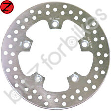 Rear Brake Disc Aprilia RS 50 Tuono 2004