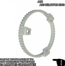 OPEL/VAUXHALL FRONTERA,MONTERY ,BRAVA ABS RELUCTOR RING (91-04) FRONT