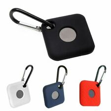Bluetooth Smart Anti Lost Device Locator Key Finder Tracker Alarm For Kids Pet