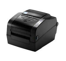 BIXOLON Slp-tx420 203dpi Thermal Transfer Label Printer PN Slp-tx420ce/beg