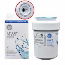 Mwfp Oem 46-9991 Gwf Ge Mwf General Electric Smartwater Water Filter