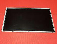 "Schermo LCD V270B1-L13 REV:C1 46-D010227 per Goodmans GTVL 27W23HD LD2655HD 27"" TV"