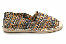 Striped Beach Shoes for Women