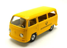 CKO Kellermann 1:43   VW T2 Bus  -  Deutsche Bundespost - Replika