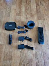 Logitech Harmony Elite Smart Home Univeral Remote Control