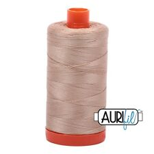 2314 50 WT Aurifil Thread
