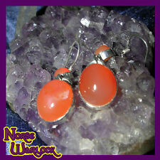 Turn Back the Clock! Youth Beauty Desire & Passion Spell Earrings! haunted