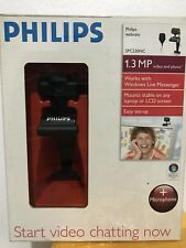 PHILIPS SPC611NC37 WEBCAM WINDOWS 8.1 DRIVER DOWNLOAD