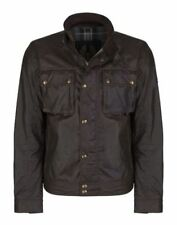 980a0bb46ce Belstaff Coats   Jackets for Men Cotton Outer Shell for sale