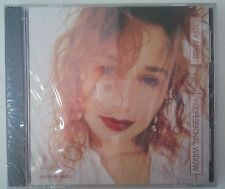 Tori Amos Professional Widow CD-Single USA 1996