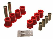 Front Control Arm Bushing Kit S598RV for Pickup D21 Pathfinder 1997 1987 1988
