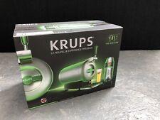 Krup Sub Beer Dispenser - Heineken