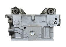 Remanufactured Cylinder Head  ATK North America  2CVC