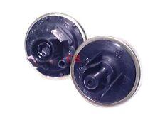Pressostato di sicurezza lavatrice Candy Hoover 90456476