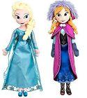 Disney Frozen Sisters Doll 20
