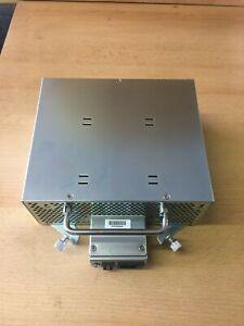 Astec AA23160 - 300W Power Supply / Cisco P/N : 341-0090-02