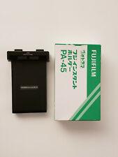 Fujifilm Instant Holder PA-45