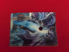 Planar Chaos Fat Pack Life Counter Caos Dimensionale  MTG  Magic The Gathering