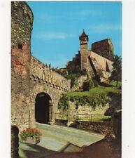 Bad Wimpfen Am Neckar Unteres Stadttor Postcard Germany 561a