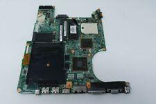MOTHERBOARD DA TESTARE  PER HP DV9000 DV9700Z DV9730CA DV9734NR DV9747CL 450799-