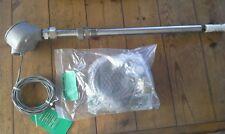 KURZ Instruments 0367-0570-032  MASS FLOW TRANSMITTER
