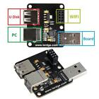 3D Printer Part USB Module PC-Linked Printing Module Online Print Module New