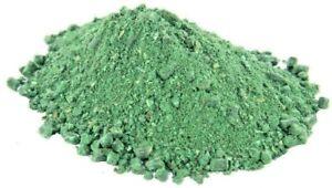 Ground Bait - Green Lipped Mussel (GLM) - Carp & Coarse Fishing