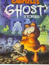 Garfields Ghost Stories