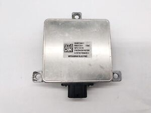 18-20 Acura TLX LED Driver Computer Module Control Unit W003T27871 33109TZ3A511