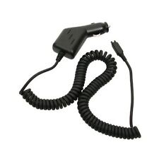 Car Charger for  Motorola HS801 HS810 HS815 HS820 HS850 Bluetooth Headset